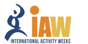 IAW fitness